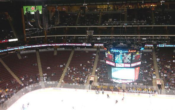 phoenix-coyotes-empty-arena-no-fans-NHL.jpg