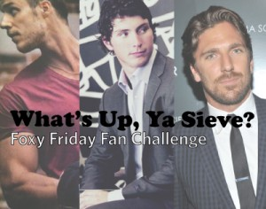 Foxy-Friday-Fan-Challenge