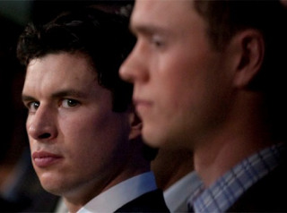 crosby-toews