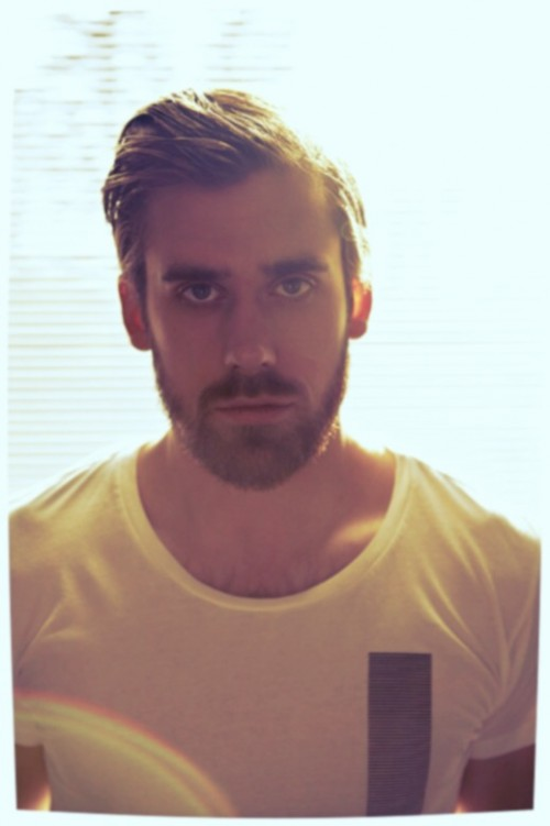 zetterberg - sun background