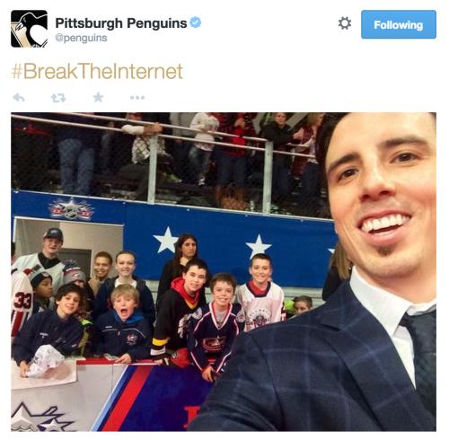 NHL ASG 2015 (7)