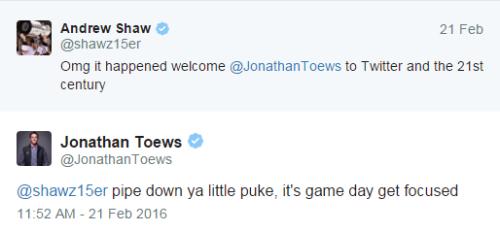 toews